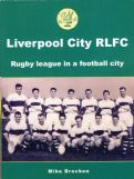 LIVERPOOL CITY - Rugby League in a football city.